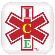 Ice Medical Standard